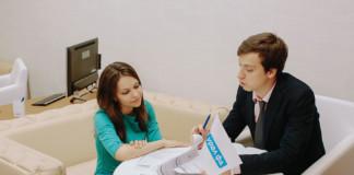 Выгодные тарифы РКО для предпринимателей