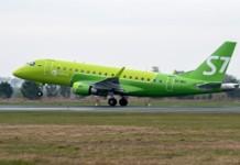 Из Новосибирска запустили рейсы в самый «удачный» город России