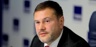 В Москве презентовали концепцию проведения в Новосибирске форума «Технопром-2019»