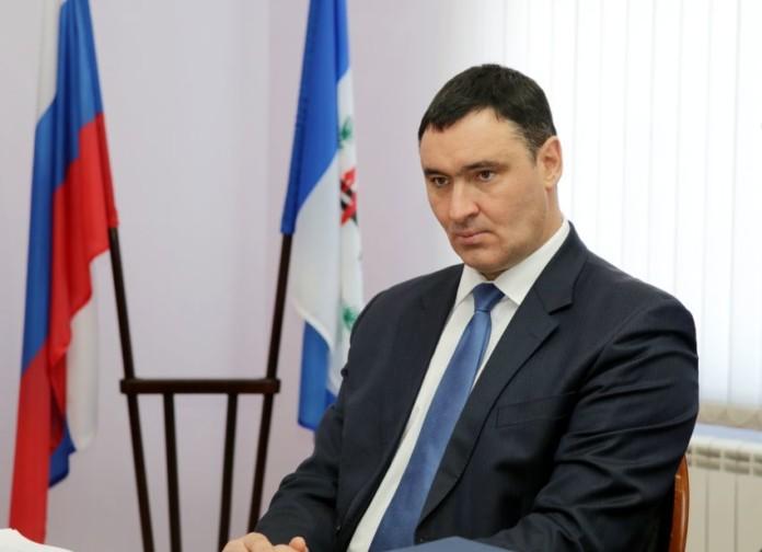 Золотодобывающая компания вложит в реализацию социальных мероприятий Иркутской области 20 млн рублей