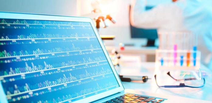В селах республики Алтай для больничных лабораторий создали единую цифровую базу