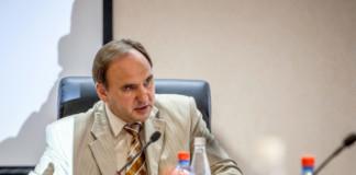 Минобрнауки РФ отклонило все кандидатуры на должность ректора Иркутского государственного университета