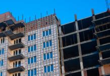УФАС раскрыло картельный сговор на строительном рынке Новосибирска