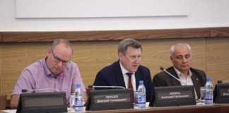 Какие задачи стоят перед Новосибирском в новом отопительном сезоне?