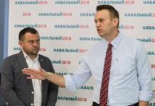 Александр Парфёнов оценивает политические перспективы Сергея Бойко