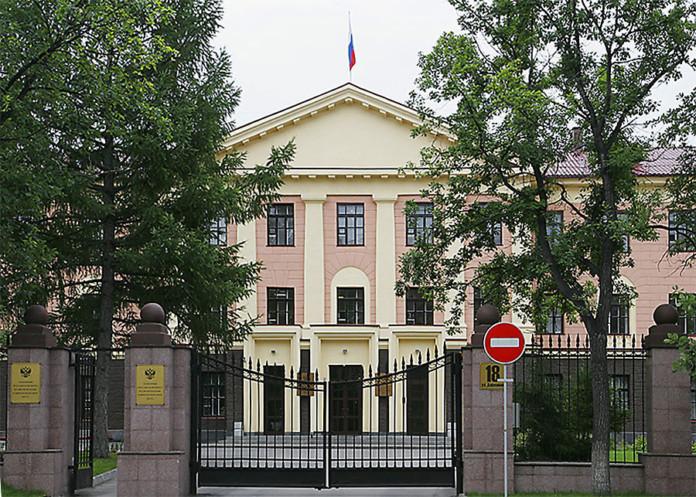 Каких успехов в росте ВРП достигли регионы Сибири за 2018 год