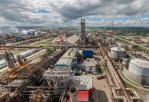Шесть промпредприятий Кузбасса подали заявки на господдержку экспортеров по нацпроекту