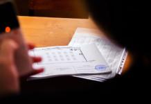 «Ростелеком» оснастил видеонаблюдением более 9 тыс кабинетов, в которых школьники сдают ЕГЭ