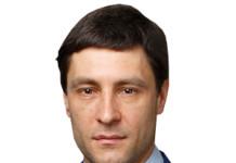 Кемеровское реготделение партии «Единая Россия» стало Кузбасским