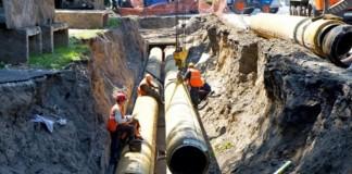На модернизацию объектов теплоснабжения Алтайского края дополнительно выделят 350 млн рублей