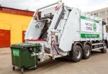 В Кемерове построят мусороперерабатывающий завод стоимость 450 млн рублей