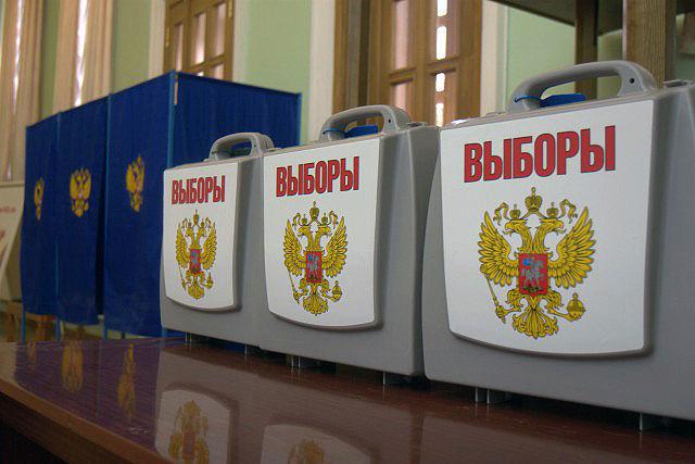 Организацию интернет-трансляции выборов мэра Новосибирска оценили в 12,3 млн рублей