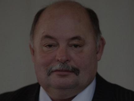 Миниатюра для: Заподозренный в злоупотреблениях мэр района в Иркутской области ушел в отставку