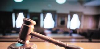 Анатолий Радченко обжаловал приговор в Верховном суде РФ