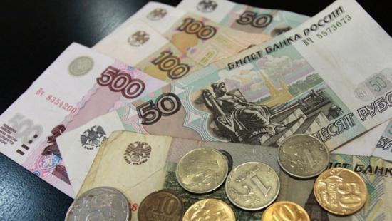 Прожиточный минимум в Новосибирской области повысился на 4,5%