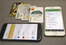 Пластиковый фундамент и кредитки вместо микрозаймов – к чему пришел рынок банковских карт