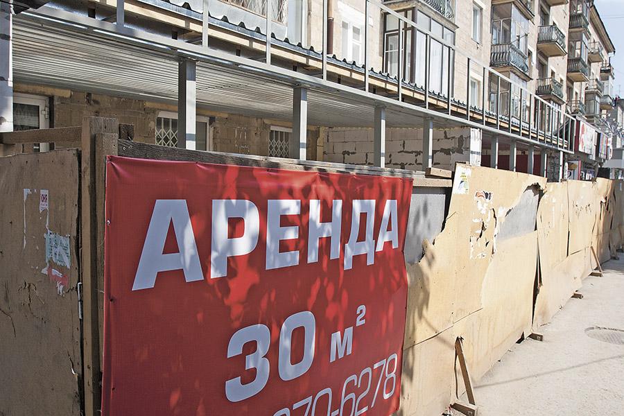 Может ли Новосибирская область строить из собственных материалов? - Фотография