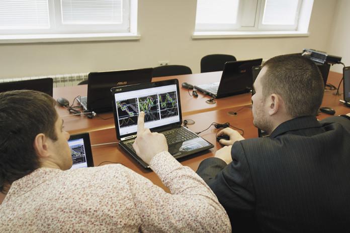 Миниатюра для: Почти никто не пользуется, но все хотят — готов ли российский бизнес к цифровой трансформации