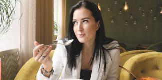 Анна Шпикельман