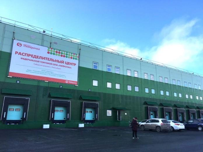 X5 Retail Group планирует инвестировать 714 млн рублей в торговую сеть «Пятерочка» в Новосибирской области в 2019 году
