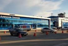 Власти Кузбасса ведут переговоры о запуске шести новых авиарейсов из Кемерово и Новокузнецка