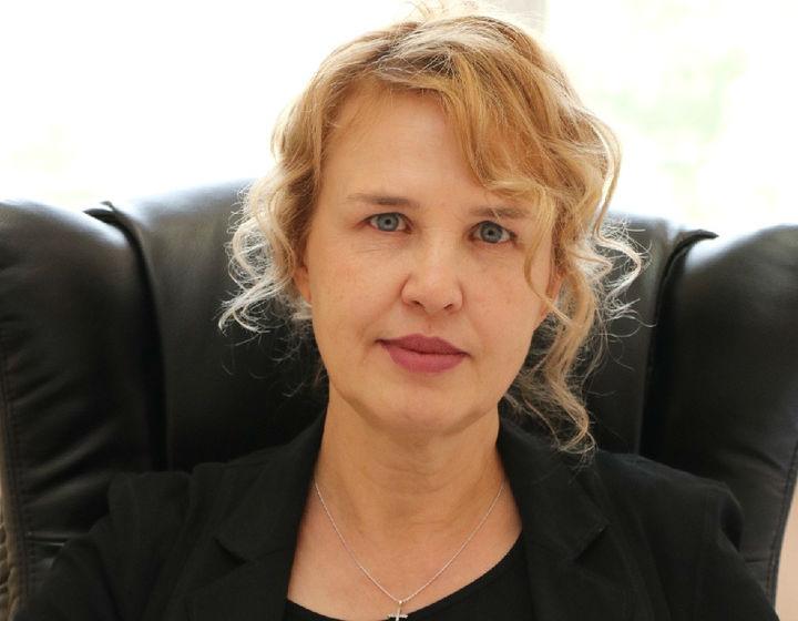Глава Хакасии назначил заместителя министра здравоохранения республики