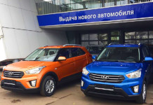 Основатель ГК «СЛК-Моторс» Наталья Жданова о своей оценке ситуации с «Рольфом»