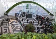 В Биотехнопарке Кольцово избран новый состав совета директоров