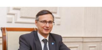 В Новосибирской области планируют в ближайшие пять лет ликвидировать шесть свалок
