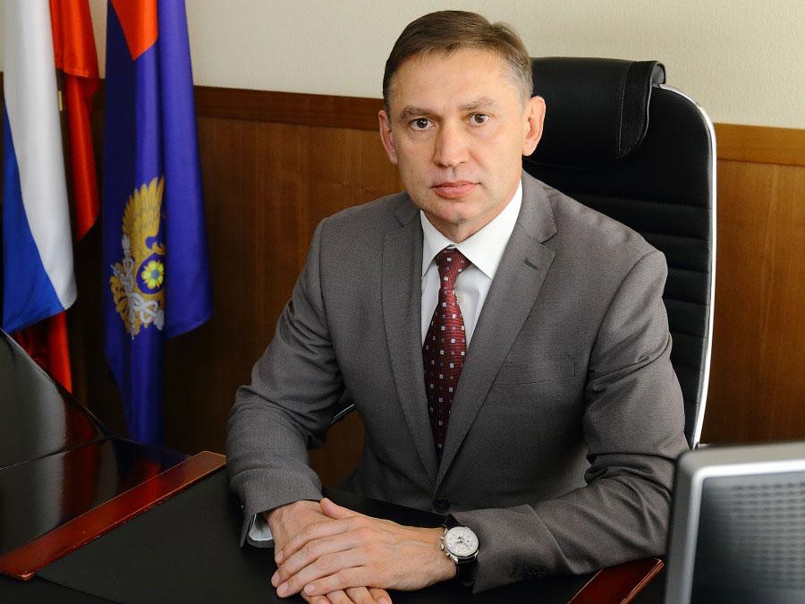 Андрей Долбня