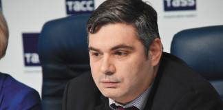Финансирование охраны труда в Новосибирской области увеличено на 100,5 млн рублей