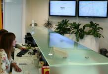 Сразу пять крупных сервисов обвинили «Яндекс» в нарушении закона о конкуренции