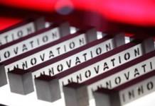 Субъекты инновационной деятельности могут получить субсидии за счет средств бюджета Новосибирска