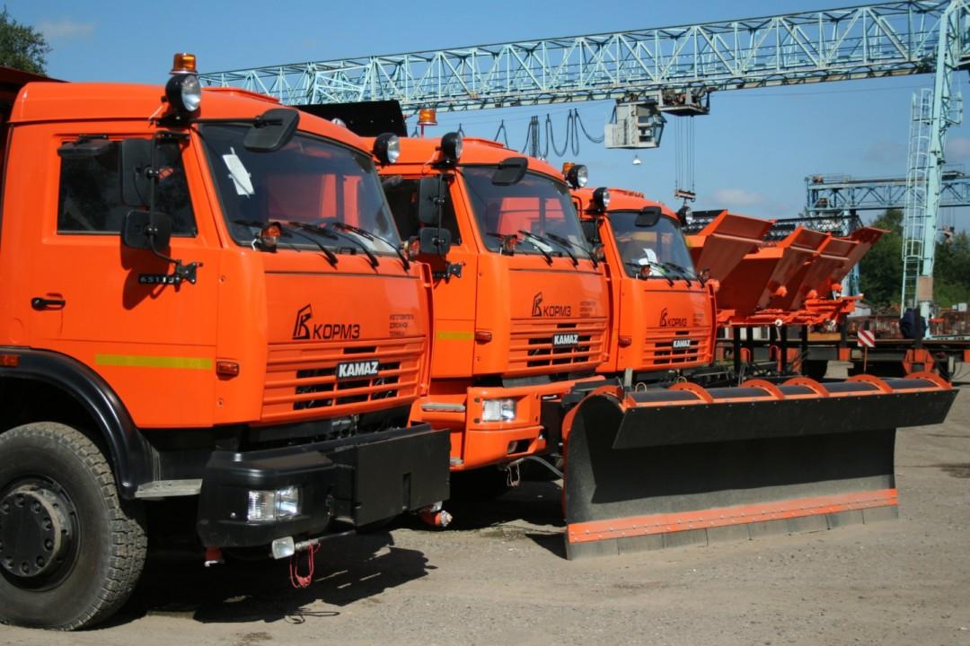 Два промышленных предприятия Кузбасса станут участниками нацпроекта по повышению производительности труда