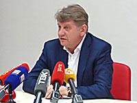 Александр Кангун