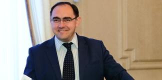 Анатолий Костылевский: «В 2019-2024 годах на реализацию объектов транспортной инфраструктуры ННЦ будет израсходовано порядка 24 млрд рублей»