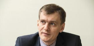 В Новосибирске появится центр восточных единоборств, созданный по концессии