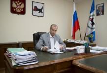 Власти Иркутской области компенсируют пострадавшим от паводка утрату посевов и домашнего скота