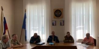 Иркутские власти решили освободить предпринимателей, деятельность которых велась в зоне наводнения, от налогов