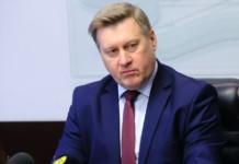 Мэр Новосибирска Анатолий Локоть уверен, что любой кандидат, действующий по закону, должен быть допущен до выборов