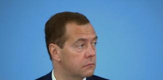 Два региона Сибири получат из резервного фонда правительства РФ более 470 млн рублей на оснащение медорганизаций
