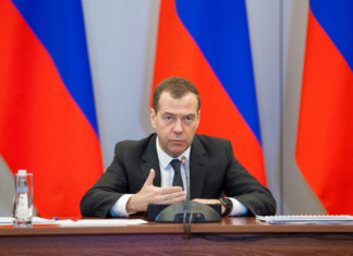 Новосибирская область получит более 47 млн рублей из резервного фонда Правительства РФ