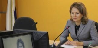 На реализацию программ нацпроекта «Демография» в Алтайском крае до 2024 года направят 34,8 млрд рублей