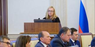 В Новосибирской области до 2024 года повысят качество воды в 14 муниципальных образованиях