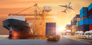 Россельхозбанк отменил комиссии для компаний-экспортеров АПК