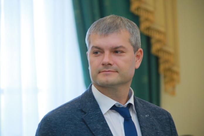 Губернатор Кузбасса назначил начальников двух областных департаментов