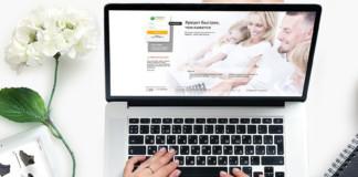 Беру и «Покупай со Сбербанком» предоставили возможность совершать покупки в кредит