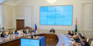 Десятая часть всего топлива в Новосибирской области является суррогатом
