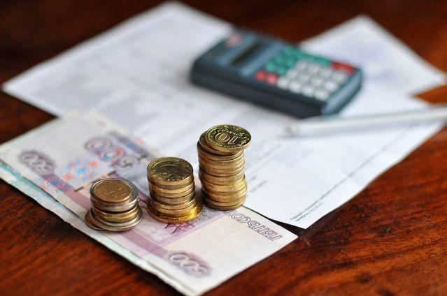 Власти Новосибирской области не согласились с решением ФАС поднять тарифы на тепло на 7,3%