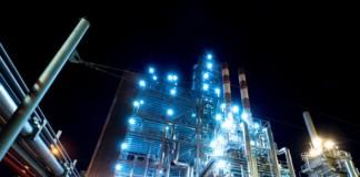 «ВПК-Ойл» и СИБУР заключили долгосрочный контракт на поставку бензина